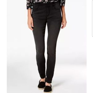 STYLE & CO | JEGGINGS, SIZE L